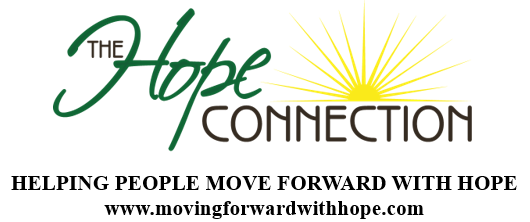 The Hope Connection