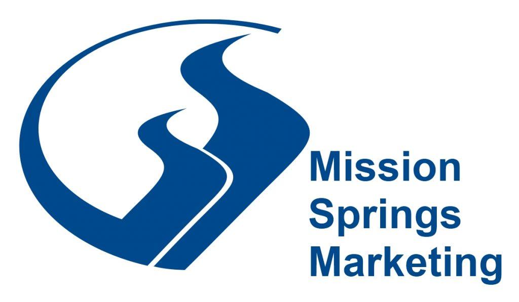 Mission Springs Marketing
